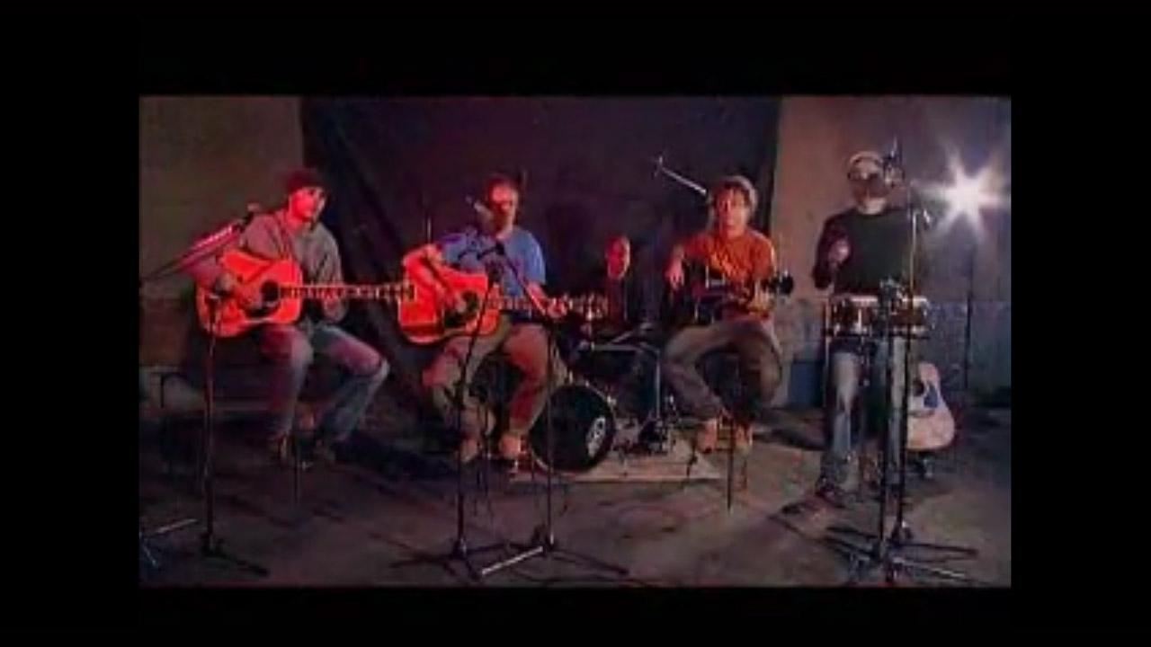 unplugged2006
