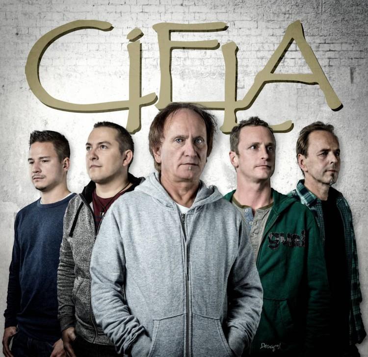 ciela-2015