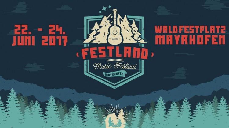 Festland-Music-Festival
