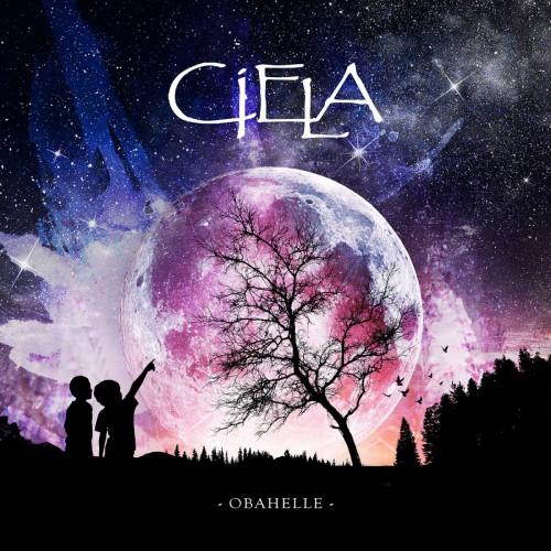 CIELA-OBAHELLE-WEB2